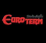 euroterm-logo